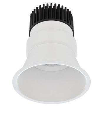 Trend MINILED XDRL10 10W LED Downlight