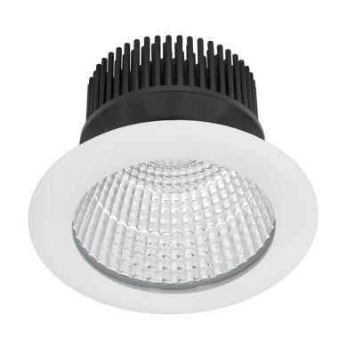 Trend MINILED XDS10 10W LED Downlight