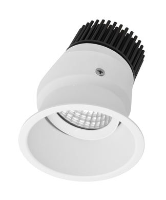 Trend MINILED XDT10 10W LED Downlight