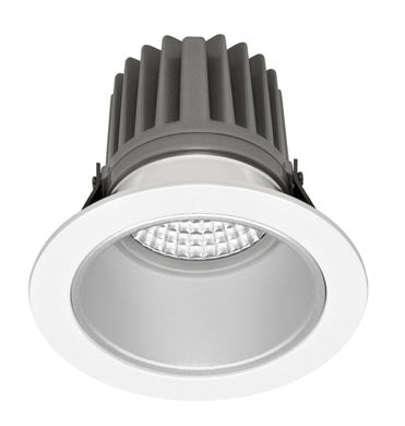 Trend MAXILED XLC10 10W Recessed LED Downliight