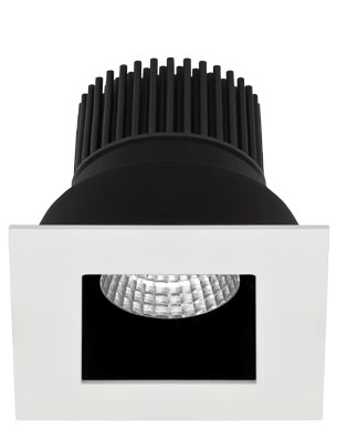 Trend MINILED XMA10 10W LED Downlight