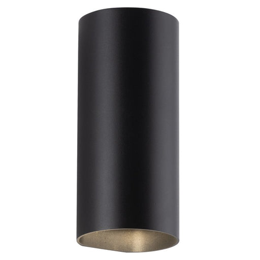 Mercator Marshall Outdoor Wall Light