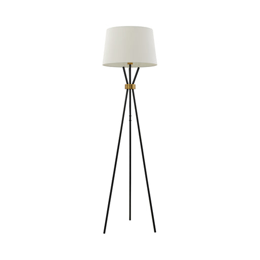 Mercator Luton Floor Lamp