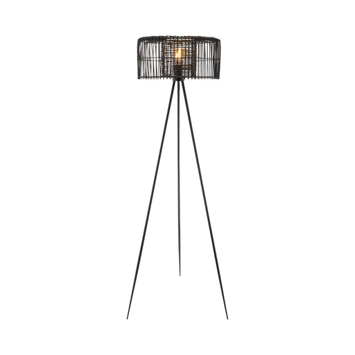 Mercator Finley Floor Lamp
