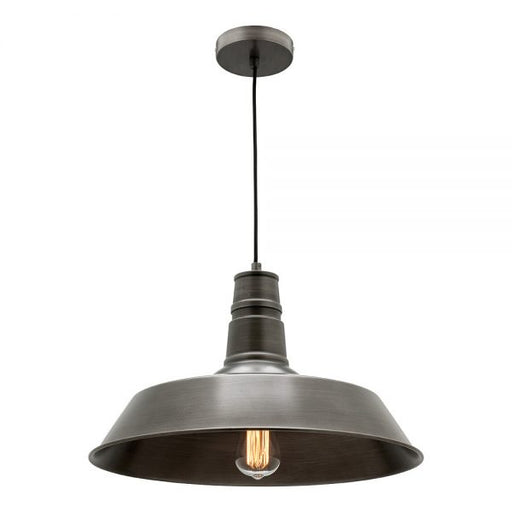 Mercator Corby Small/Large Pendant