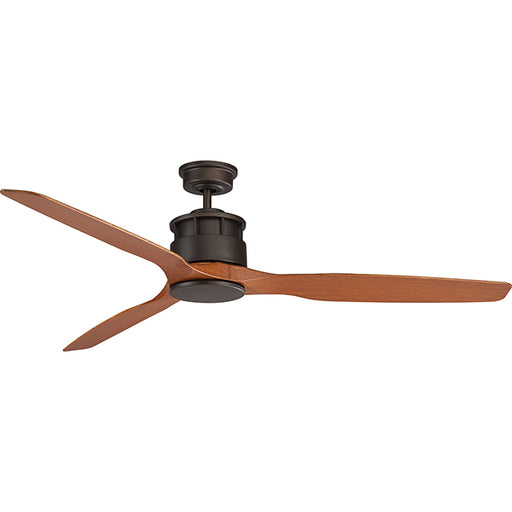 Martec Governor 60″ Ceiling Fan with ABS Blades