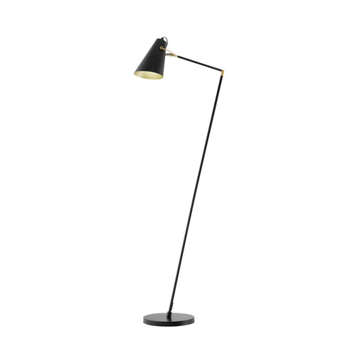Mercator Colton Floor Lamp