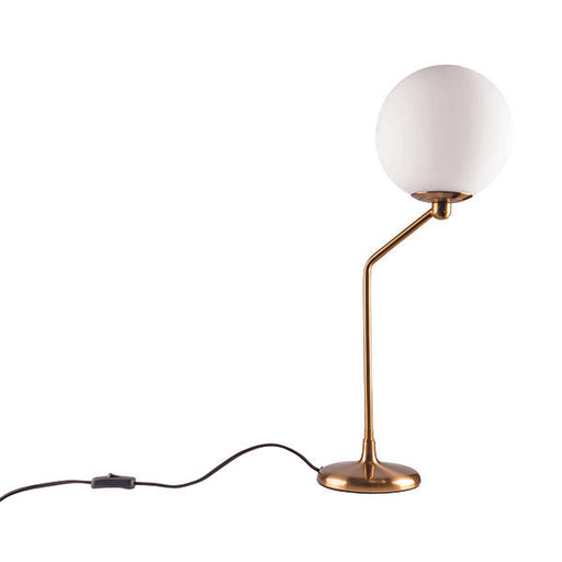 Mercator Marilyn Table Lamp