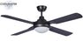 Martec Discovery 48″ Ceiling Fan with 15W CCT LED Light