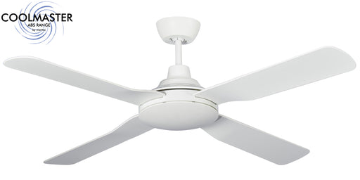 Martec Discovery 48″ Ceiling Fan