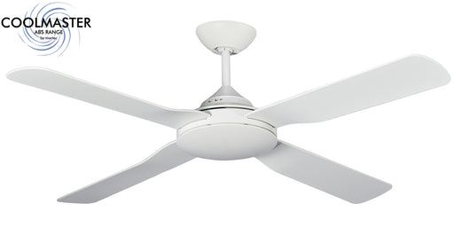 Martec Liberty 56″ Outdoor Ceiling Fan