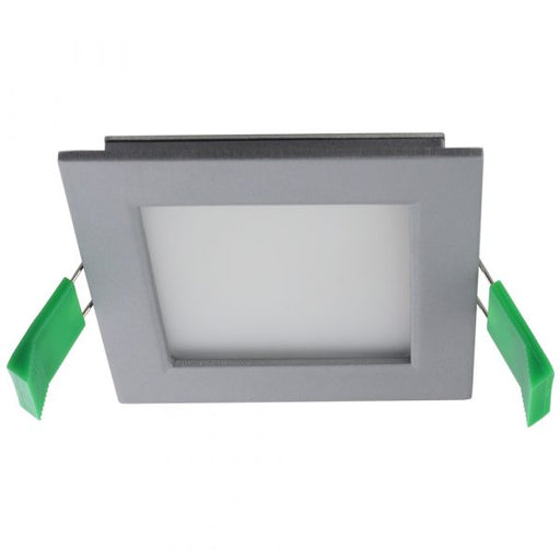 Martec Flush Square LED Steplight