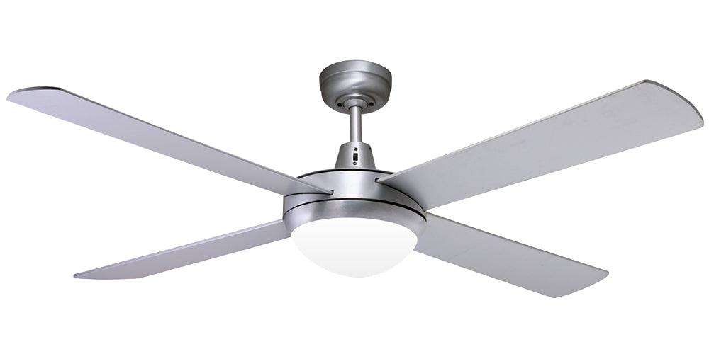Martec Lifestyle 52″ Ceiling Fan With E27 Light