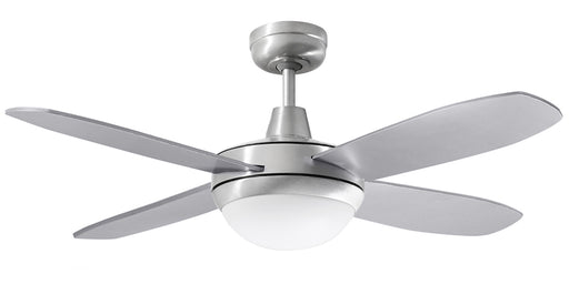 Martec Lifestyle Mini 42″ Ceiling Fan With 24W CCT LED Light