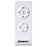Martec Prince Smart Ceiling Fan Remote Control Kit