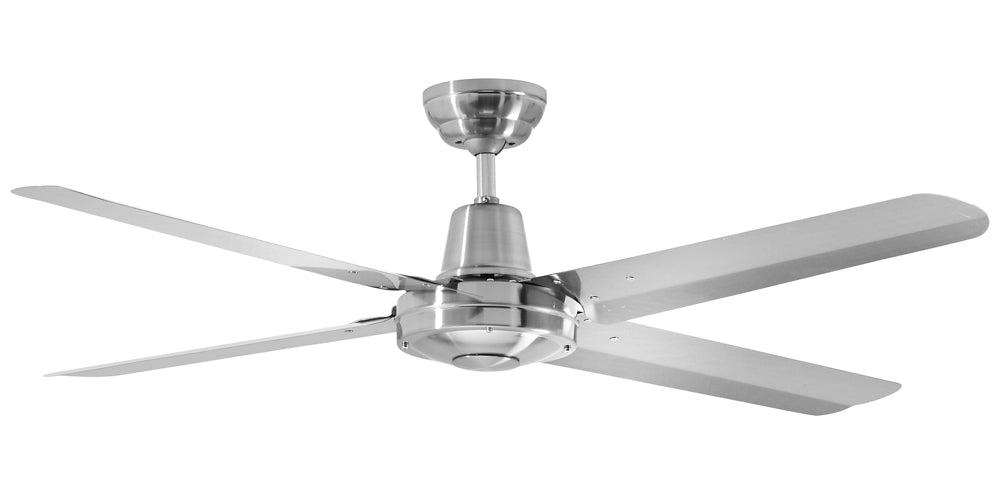 Martec Precision 304 Stainless Steel Ceiling Fan