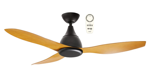 Martec Vantage 52″ DC Ceiling Fan With Remote