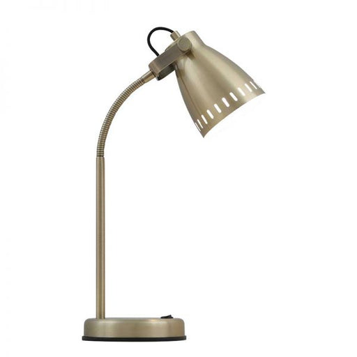 Telbix Nova Table Lamp