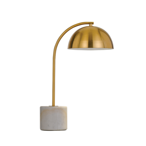 Telbix Ortez Table Lamp