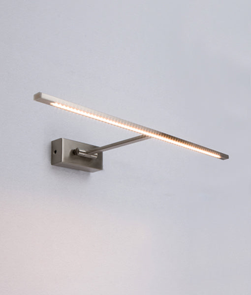 CLA Paris LED Interior Wall Light