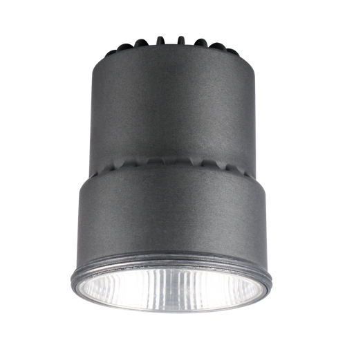 SAL UNIFIT S9053 9W Dimmable LED Module