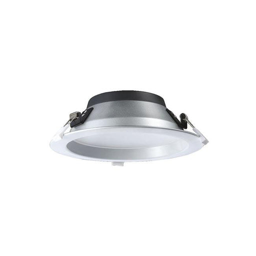 SAL Premier S9071TC LED Downlight 10W Dimmable IP64 10W