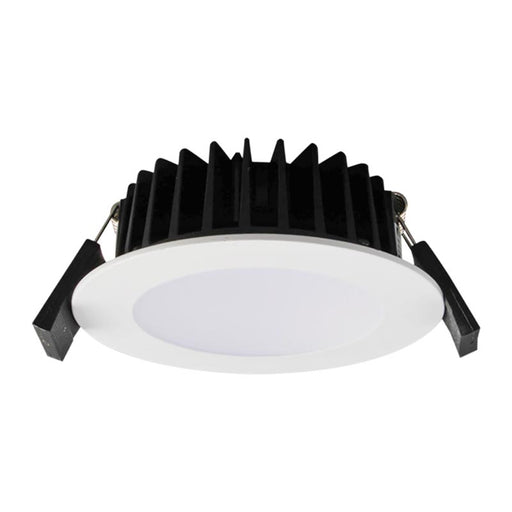 SAL Ecogem S9041TC LED Downlight