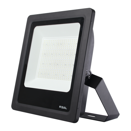 SAL TRADESTAR SE7169 70W to 380W LED Floodlight