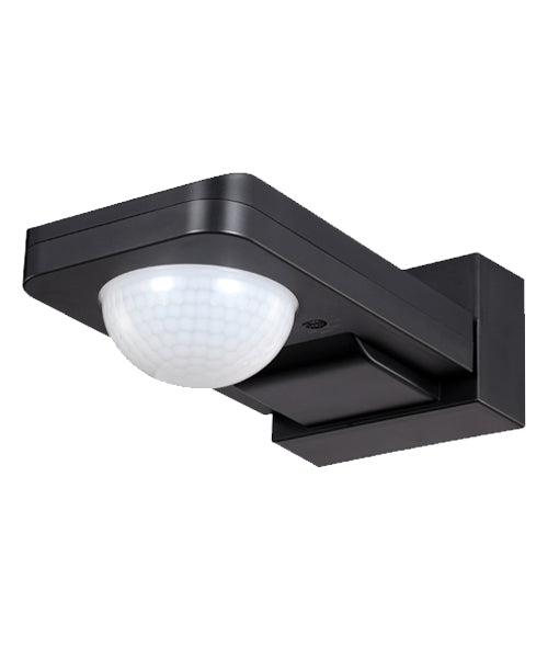 CLA - SENS: Adjustable Infrared PIR Surface Mounted Sensors