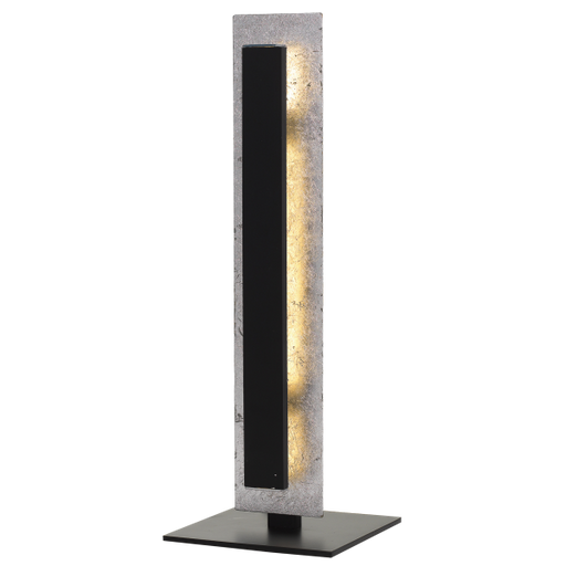 Telbix Serano Table Lamp