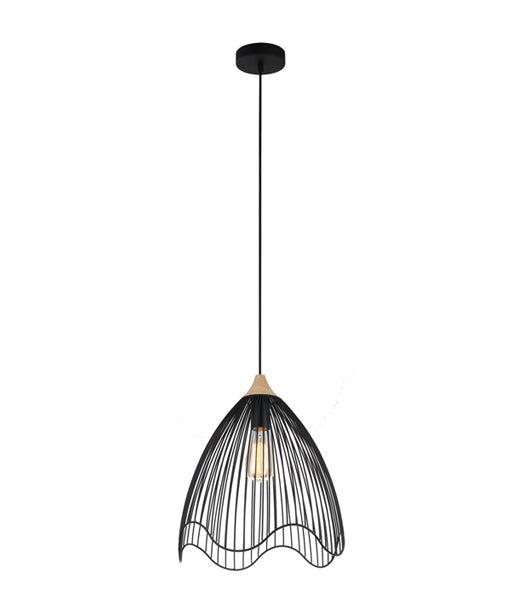 CLA SPIAGGIA Dome Pendant Lights