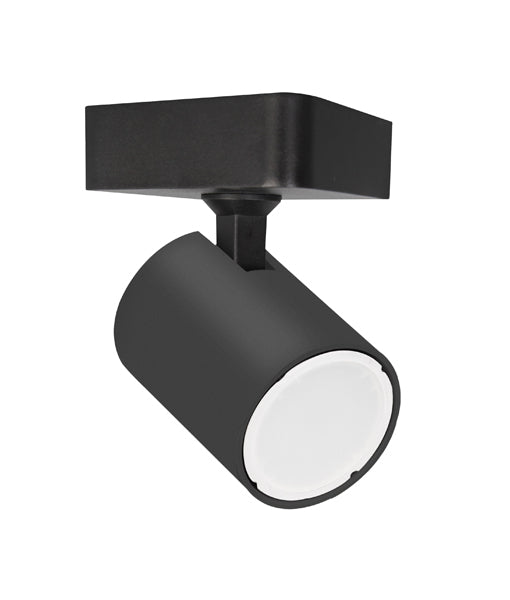 CLA SPOT Interior GU10 Surface Mounted Spot Lights