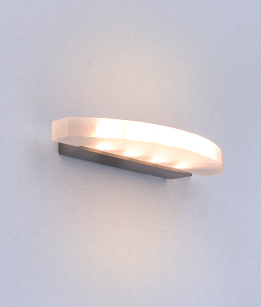 CLA Sydney LED Interior Wall Light