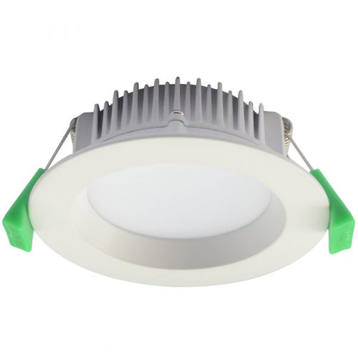 Martec Tradetec Arte 10W Tricolour LED Downlight