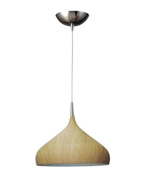 CLA Zara Dome Shape Pendant Lights