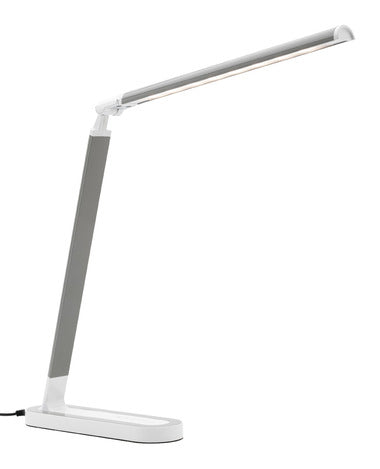 Republic LED Task Lamp Mercator