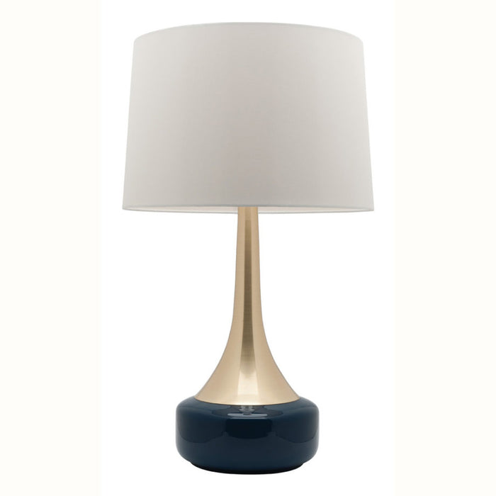Galleria Table Lamp Mercator