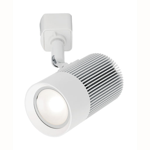 Cowley 9W LED Track Light Mercator