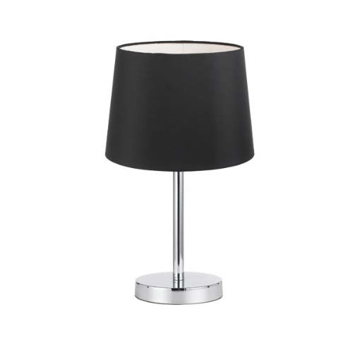 Telbix Adam Table Lamp