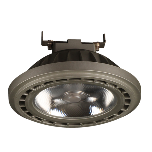 SAL LED AR111 DIRECTIONAL LAMP 12W