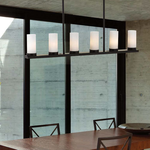 Telbix Barlow 6 Light Pendant
