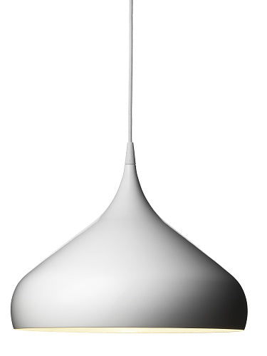 Replica-Benjamin Hubert Spinning Pendant Light