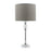 Beverly Table Lamp Cougar Lighting