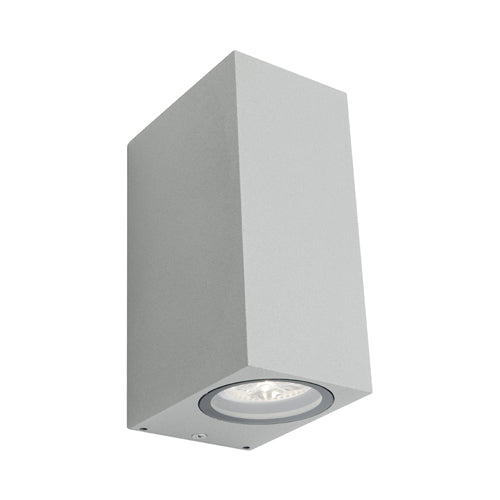 Cougar Brugge Up/Down Exterior Wall Light
