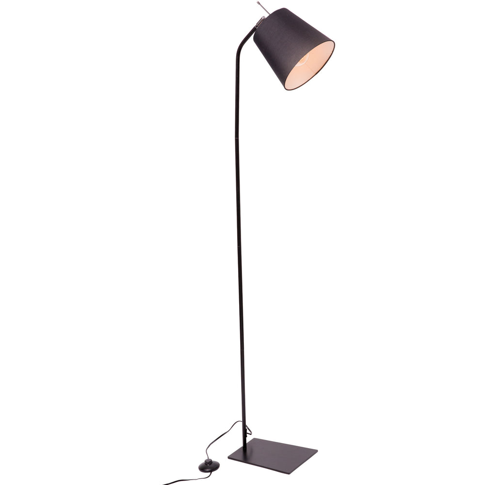Mercator Cameo Floor Lamp