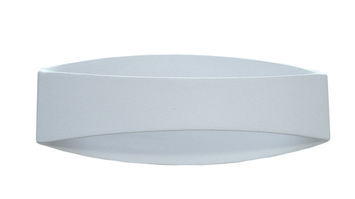 LED Interior Wall Light (CANNES)