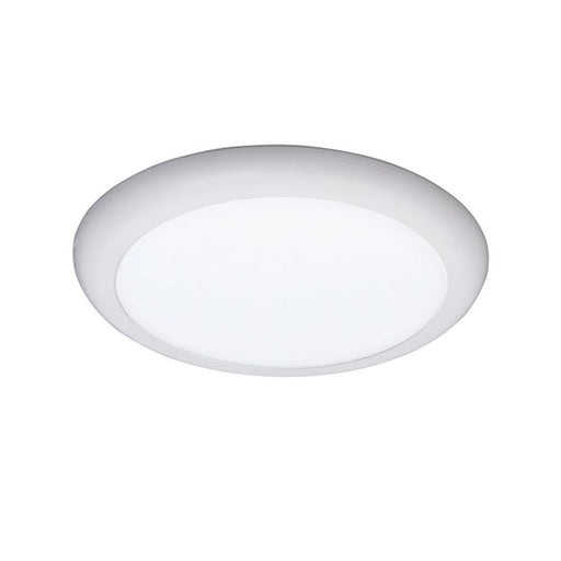 Mercator Aero Ceiling Fixture / Downlight