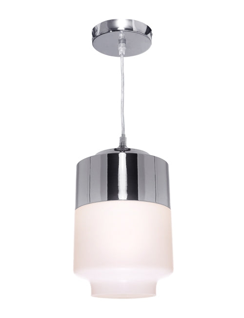 Cougar Lighting Charlie 1lt Pendant
