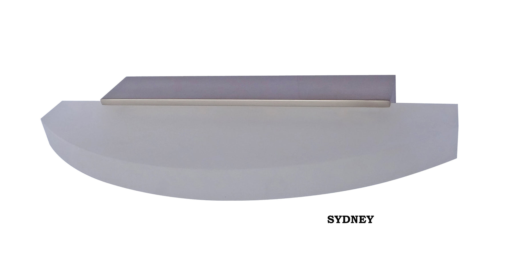 Sydney LED Interior Wall Light CLA Lighting