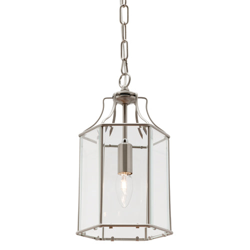 Arcadia Pendant Cougar Lighting